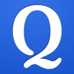 quizlet-500x350[1]