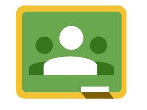 """Moje"""" učebna na Google Classroom – Co jsem vyzkoušela"""