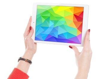 Teaching with Creative Mobile Apps