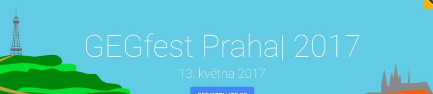 GEGfest 2017
