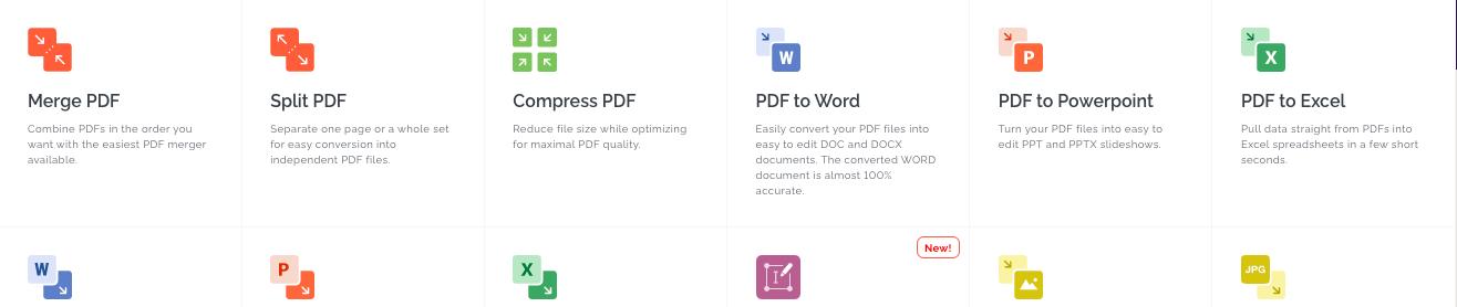 Máme rádi … pdf