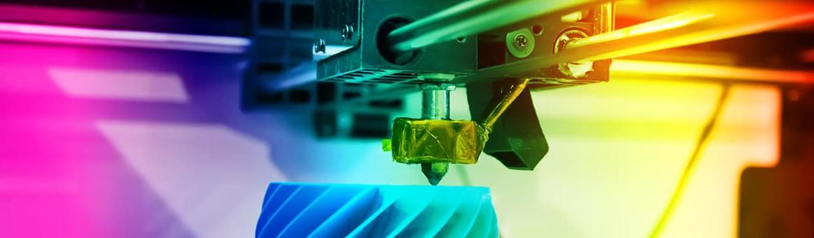 Geogebra a 3D tisk
